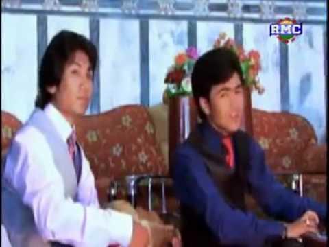 Hazaragi New Song (Aref Shadab and Nasrullah Sharifi)