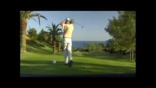 Fairmont Southampton Resort Video: Bermuda Videos
