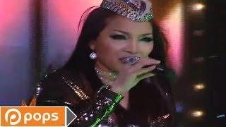 Hoang Vắng - Hồng Ngọc [Official]