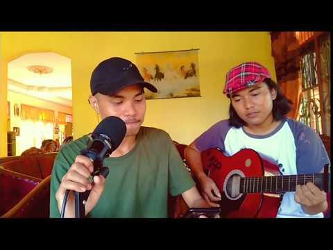 Andra And The Backbone   Sempurna   Cover By Deriz Feat Adityo