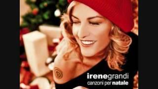 Irene Grandi - La Tua Ragazza Sempre
