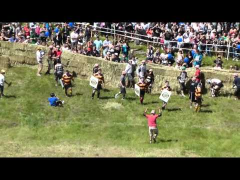 cheese-rolling-competition-whistler-2011