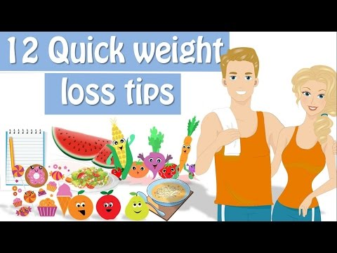 Boiled Egg Diet to lose Weight Fast up to 7 kilos in 7 days from YouTube · Duration:  6 minutes 51 seconds