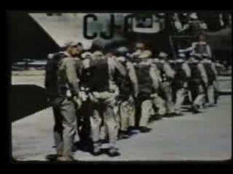 Declassified U.S. Nuclear Test Film #03