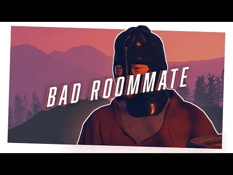 The Inconsiderate Roommate of Rust