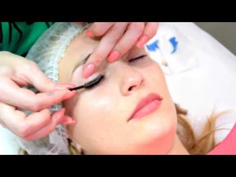 Carrot Mask - маска для проблемной кожи: цена, купить