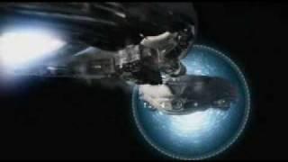 Batalla a Seguidores de los Ori SG1 StarGate (Reedit)