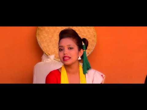 Sangeet Taranga Episode 1 || Live dohori with Birahi Karki & Shanti Shree Pariyar || Video HD