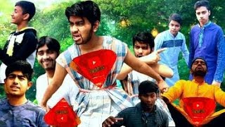 Guruji Returns: After 50 Years || New Bangla #Natok2021| Adventure Short film #best2021