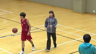 Publication Date: 2017-11-22 | Video Title: 港青基信 VS 正生書院_(四強)_17112017