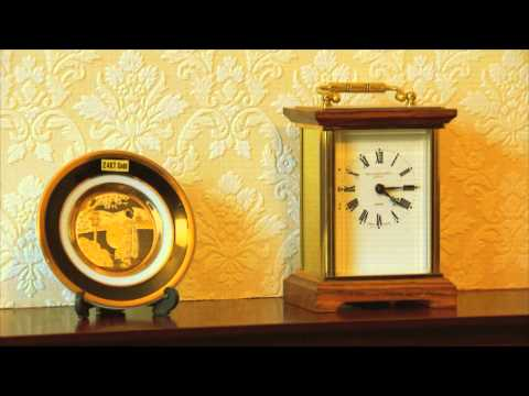 """Hwb — """"Y Wers Gymraeg yn 87""""(9/09/12) Pennod 11 / Episode 11"""