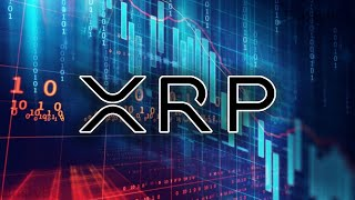 Ripple XRP News: This Might Be The Biggest Mistake Of Your Life!