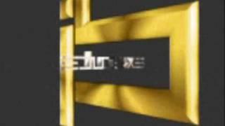Alexander Rybak - Fairytale (Dj eXecute Remix)