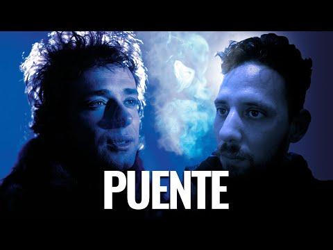 """Análisis & Cover de """"Puente"""" – Gustavo Cerati"""