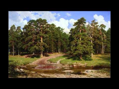 Ferdinand Ries(1784-1838):Piano Concerto Nº2 in E-Flat Major,Op.42.(1808)