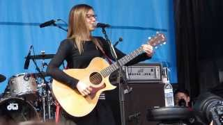 Watch Lisa Loeb Wishing Heart video
