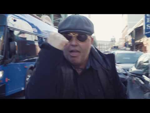 Lyft Lucky Mode | Featuring Dropkick Murphys