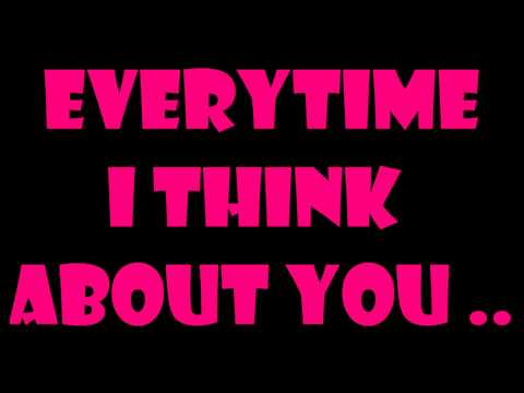 Baby You Know - Brandon T. Jackson, Jessica Lucas ft. Alana D. *LYRICS*