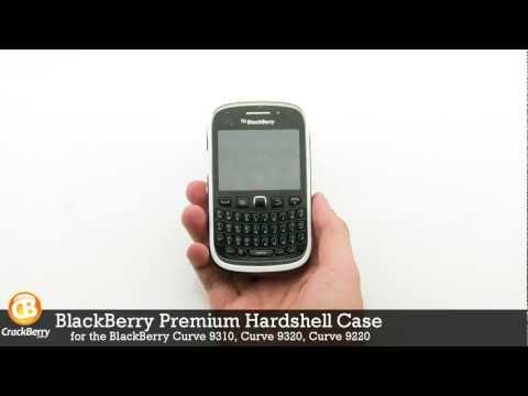 BlackBerry Mobile Phones Latest & New Mobile Phones List 5th June