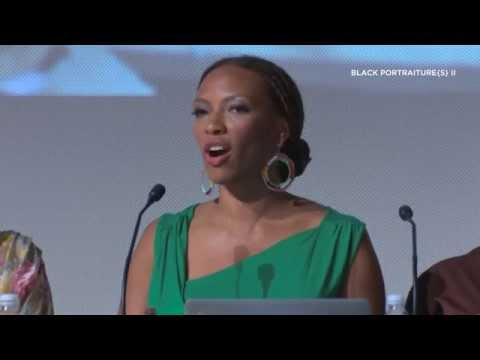 NYU Florence - Sister Outsider: Black American Women, Identity and Global Travel