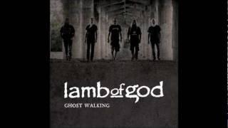 Скачать King Me Lamb Of God New Album Resolution