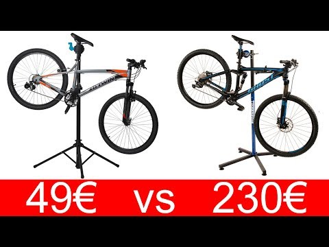 49€ VS 230€