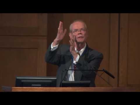 21st Century Skills: Keynote 1 by Professor Jørgen Ørstrøm Møller