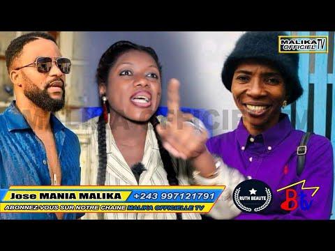 Download Boyoka niveau Malika a démarré manike alobi Atika bombe po abengi Fally Ipupa jaloux abimisi
