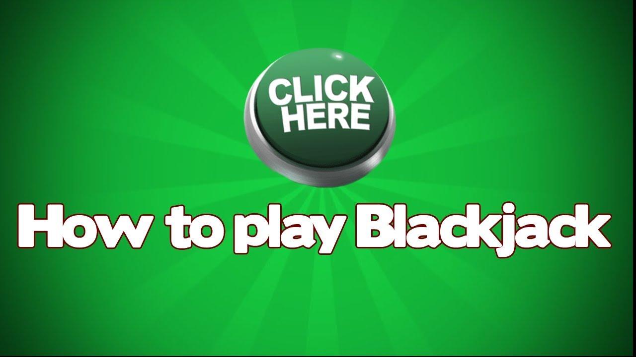 Easy Money Blackjack