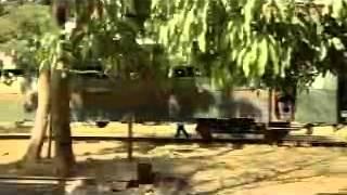 Bamako (2006) - Trailer