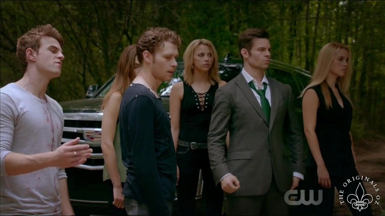 the originals season 4 episode 2 free