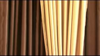 Квартира в киеве ул.златоустовская(Долгосрочная аренда трехкомнатной квартиры по ул. Златоустовской, 50 - 3-комнатная квартира, 4 этаж 22-этажног..., 2012-04-10T08:51:23.000Z)