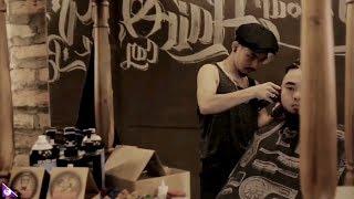 Top 5 Kiểu Tóc Đẹp Nhất Của 4Rau Barber Shop || Đẳng cấp Barber Việt Nam