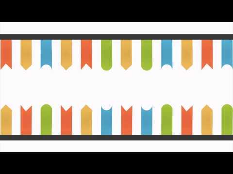 Mutations in DNA