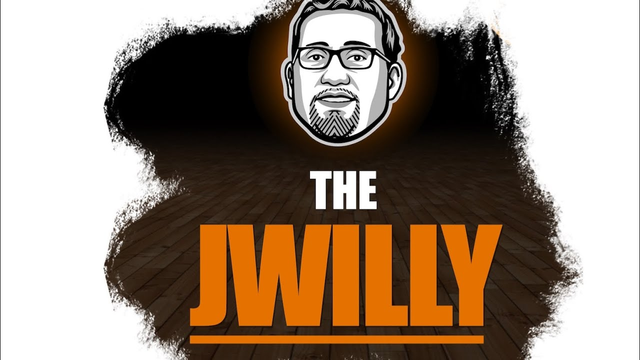 The JWILLY Show - UVA vs Florida State Recap, Georgia Tech/UNC Win, Prep for Duke + Ty Jerome Update