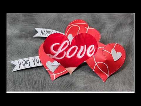 heart love symbol images,pictures,pics,photos