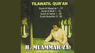 Download Mp3 At Takwir  1-29