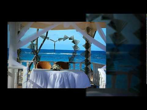 dominican-republic-weddings-|-sirenis-cocotal-beach-resort-casino-&-spa