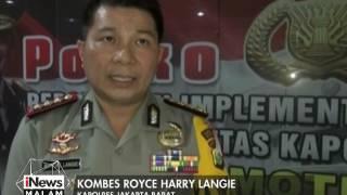 Polisi masih selidiki kasus pembunuhan Tri Ari Yani Puspo - iNews Malam 10/01 | iNewsTV - News