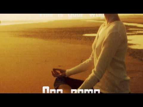 SNATAM KAUR - Ong Namo (PMP radio edit)