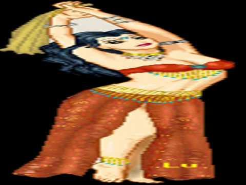 msica khaled el arbi