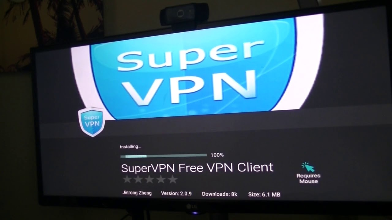 Amazon Firestick - How to watch UK or US TV in Spain or the Philippines for  free