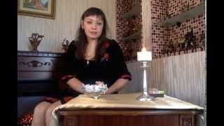 Приворот по фотографии. Как вернуть любимого.(Приворот по фотографии проводит колдунья Татьяна Московская запись по тел.: +79653226961., 2015-05-07T15:25:27.000Z)