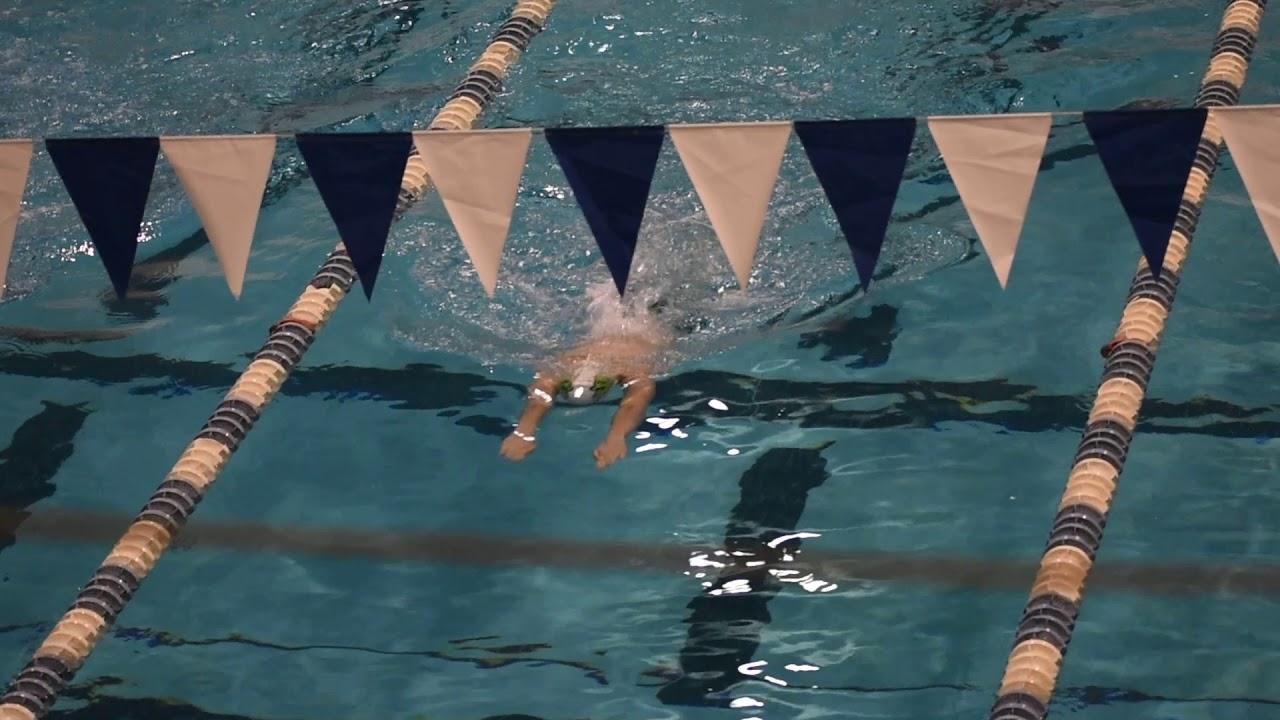 Makedonian Swimming Race Greece 2014 | Swimming, Racing