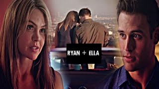 ■ Ryan + Ella » Sweater Weather