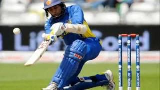 Jaya Jaya Sri Lanka -  (Cricket World Cup 2019 Theme Song)