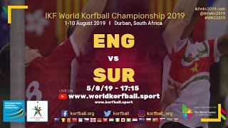 IKF WKC 2019 ENG-SUR