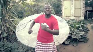 MR. BADO - BUNDA OFFICIAL VIDEO.mp3