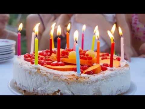 !-feliz-aniversario-!-musica-parabéns-pra-você-,para-se-dedicar-2020