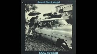 Earl Hooker - Drivin Wheel
